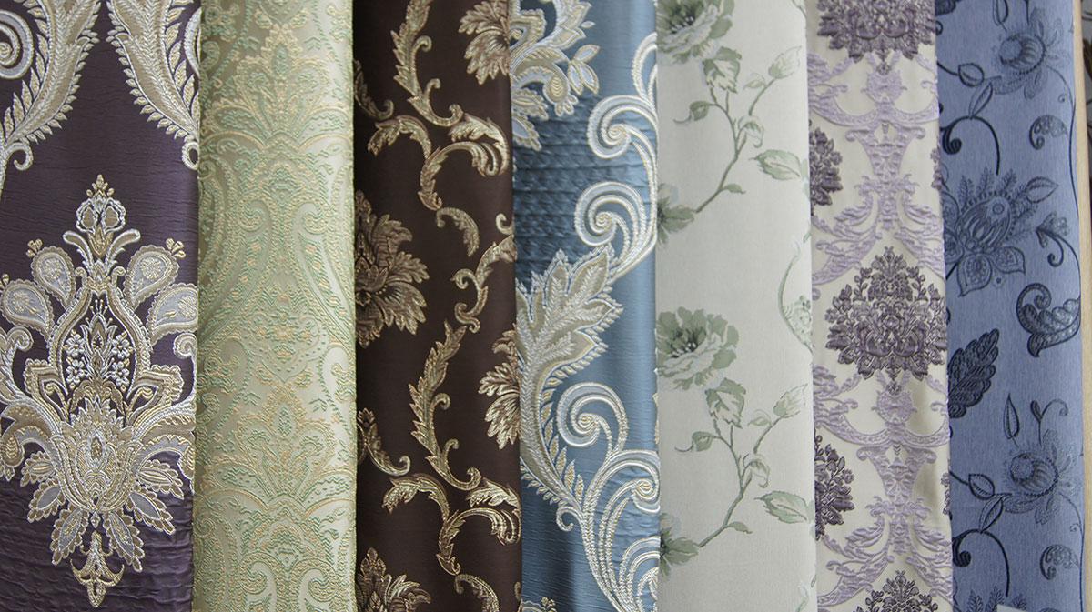 Купить ткань для штор пошиву brother ls 2225s