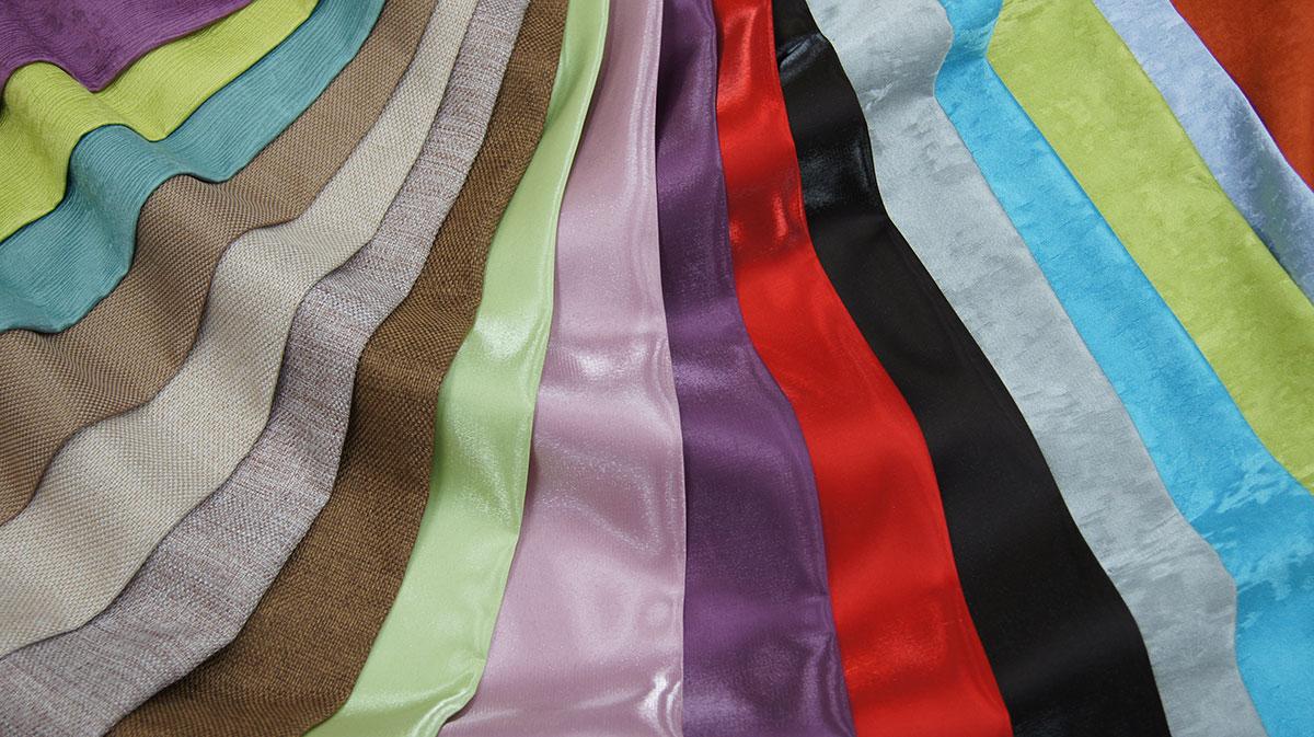 1bb3e6550627e0 Портьерные ткани – Каталог портьерных тканей для штор, интернет ...